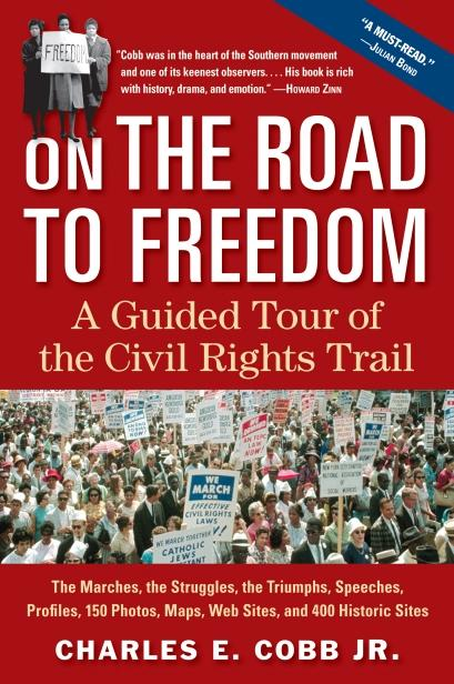 road to freedom book review