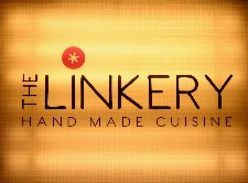 The Linkery restaurant logo