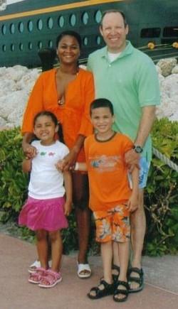The Gilson Family
