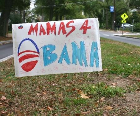 200901_52_obama
