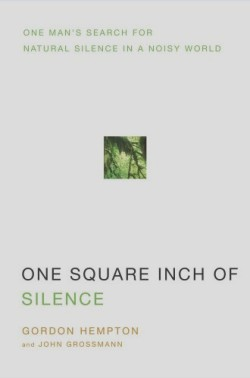One Square Inch book cover