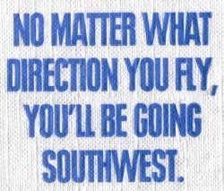 200905_34_Southwest