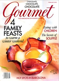 200910_15_Gourmet cover