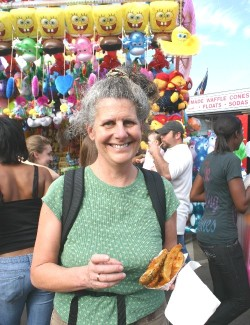 200910_51c_NC State Fair