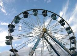 200910_58_NC State Fair