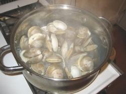 200911_14_seafood