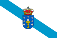 Translate english to galician