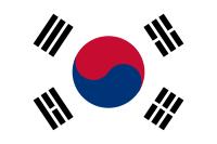 Translate english to korean