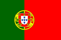 Translate english to portuguese