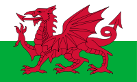 Translate english to welsh