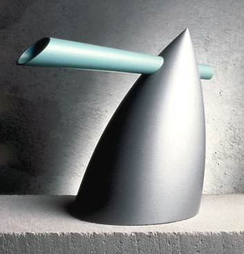 Philippe Starck for Alessi