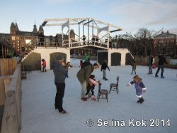 201401_01c_skating Amsterdam